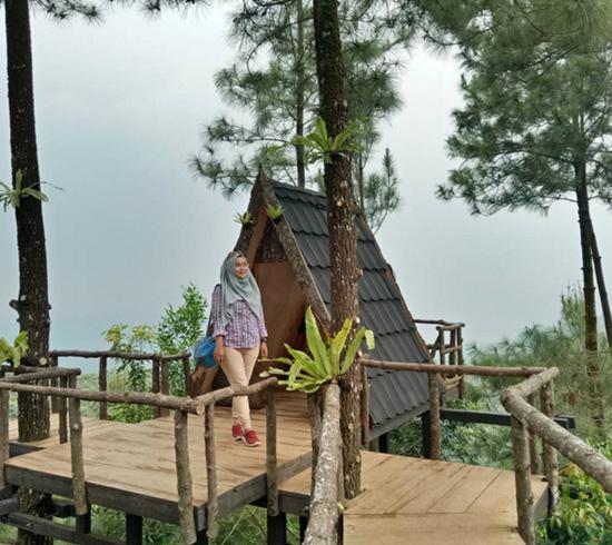 Pabangbon Bogor
