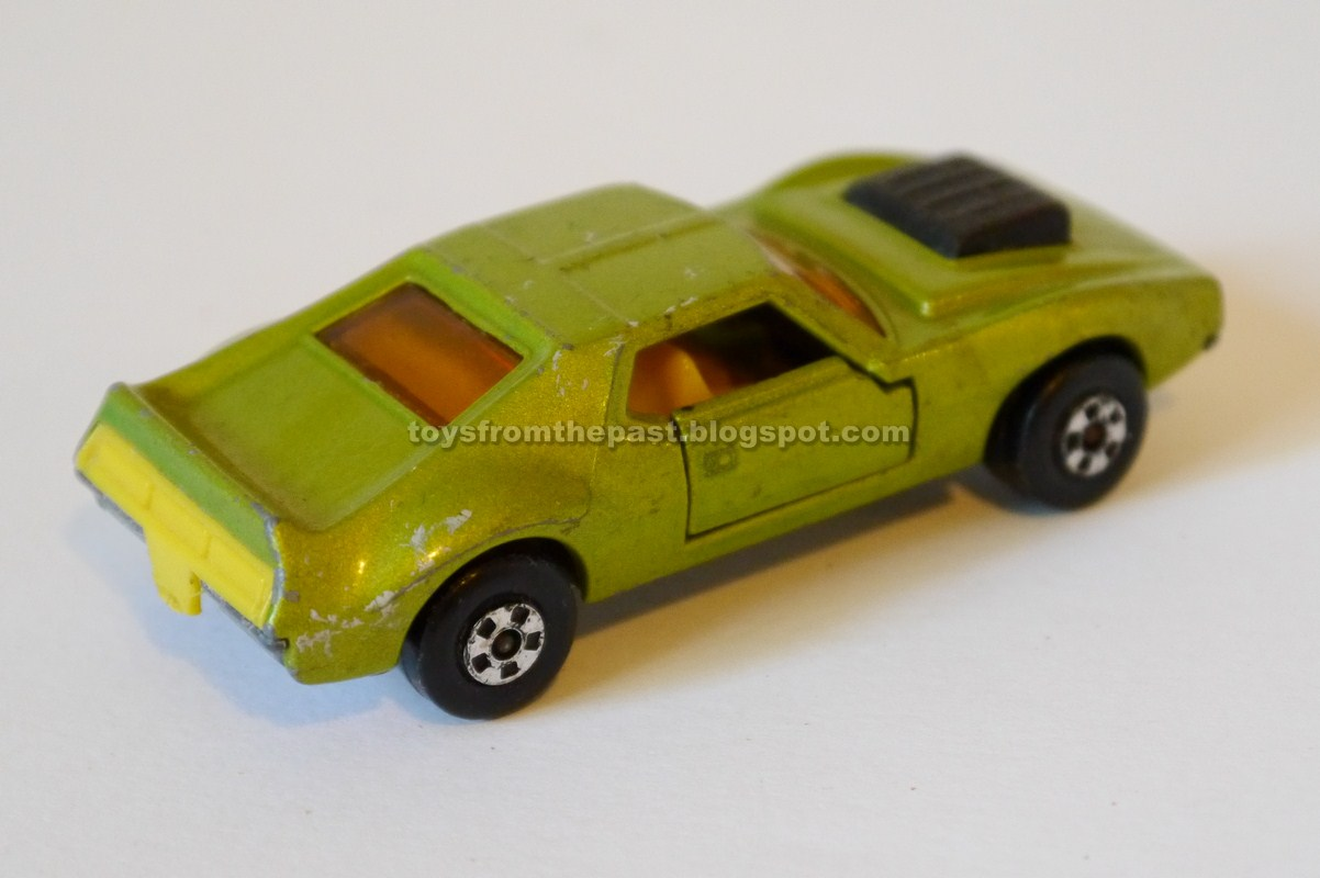 Matchbox Cars Sold At O Brien S Auto Parts