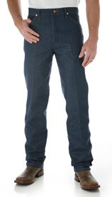 the longest pair of men's jeans and jeans for tall thin men