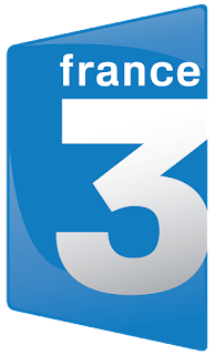 Frequency of France 3 Sat on Hotbird
