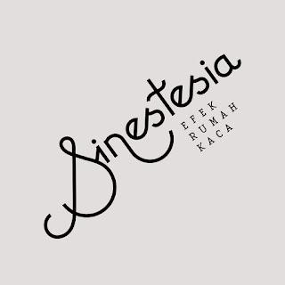 Efek Rumah Kaca - Sinestesia on iTunes