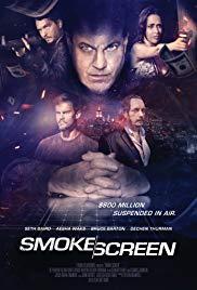 Watch Smoke Screen Online Free 2018 Putlocker