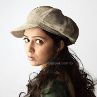Charmi latest cute photoshoot gallery