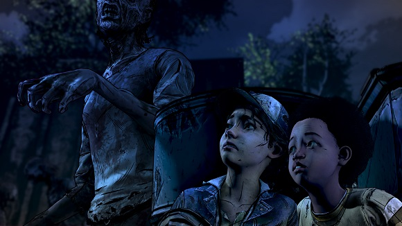 the-walking-dead-the-final-season-pc-screenshot-www.ovagames.com-4