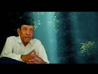 Pencipta Sholawat Irfan, Guru Besar dan Ahli Balaghah Prof. Dr. KH. Achmad Mudlor, SH