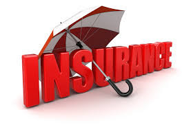 How Much Influence Do Insurance firms Have in Our Lives?