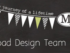 Altered Wreath-Maya Road Design Team Blog Hop