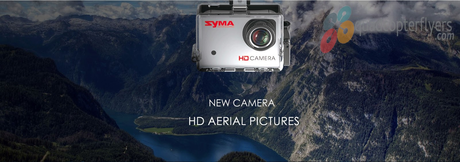 Syma X8g Quadcopter With Gopro Style Camera First Look. Symax8g5mphdcameragoprostyle. Wiring. Syma X8 Wiring Diagram At Scoala.co