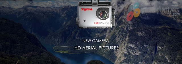 Syma_X8G_5MP_HD_Camera_GoPro_Style