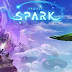 Project Spark On twitch 13:00