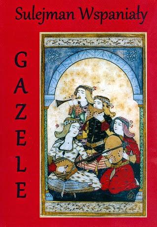 Sufi Sufizm Zakon Sufi Subudh Mistrz Sufi Pir Ofiel Pir O