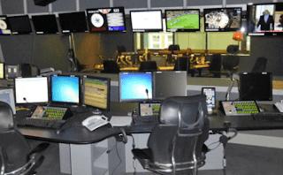 Kuliah Jurusan Broadcasting Berkualitas