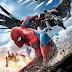 Crítica: Homem-Aranha: De Volta ao Lar