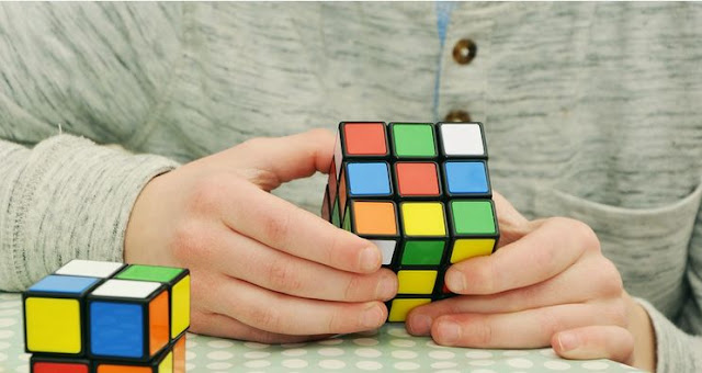 8 Hobi yang bisa membuat otak lebih cerdas dan keren