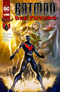 http://www.nuevavalquirias.com/batman-del-futuro-comic-comprar.html