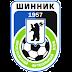 FC Shinnik Yaroslavl 2019/2020 - Effectif actuel