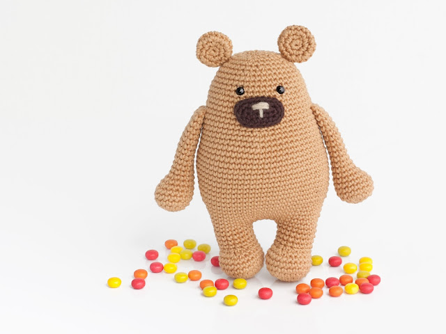 amigurumi-bear-oso-abracitos-mr-hugs-crochet