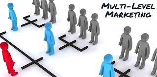 8 bisnis MLM yang pernah hits di Indonesia