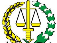 Bolehkah Jaksa Mengajukan PK ?