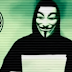Anonymous Declare War On ISIS Following Paris Attack