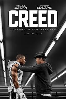Creed (2015) ครีด [Soundtrack บรรยายไทย]