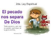 dios pecado,jesus pecado,dios odia pecado,jesus odia pecado,dios aberracion pecado,jesus aberracion pecado,cristo odia pecado