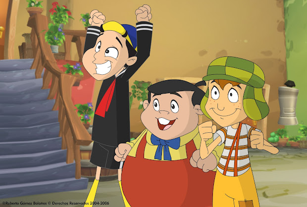 20 Chavo Del Ocho Wallpaper Pictures And Ideas On Carver Museum