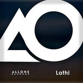 Allone - Lathi on iTunes