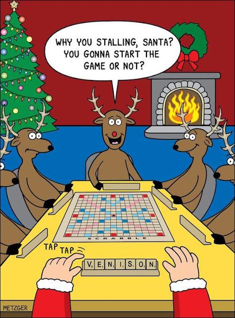 https://3.bp.blogspot.com/-RrWirEto9uY/Wj-8Q0ByFaI/AAAAAAAAWL8/cpMRTpU6FogXJS1892YOc_G3QfbraUSCACLcBGAs/s640/Christmas%2BJokes.jpg