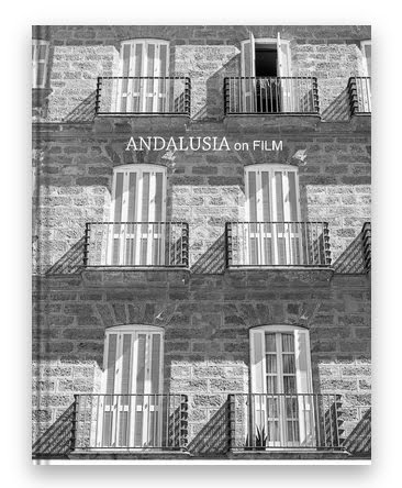 ANDALUSIA on Film