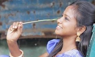 Kadachisoru | New Tamil Love Story 2020