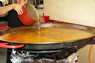 Shivesh Kitchen, Shivesh