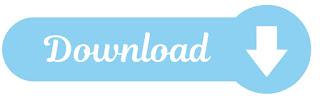 Clique para fazero download grátis