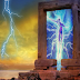 Η περίεργη μυστική ενέργεια των αρχαιολογικών χώρων της Ελλάδος!