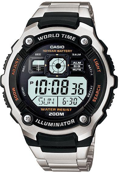 5909f294b اشتري ساعات كاسيو | احدث تشكيه ساعات كاسيو رائعه تسوق اونلاين تصلك للبيت من  سوق دوت كوم عبر الرابط http://goo.gl/I2G732