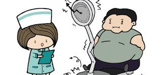 Cara Cepat Hamil Untuk Wanita Gendut