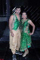Nach Baliye 8 Backstage Pics ~  Exclusive 29.JPG