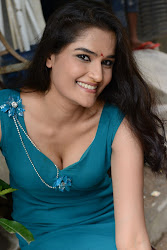 Bollywood, Tollywood, divine, excellent, hot sexy actress sizzling, spicy, masala, curvy, pic collection, image gallery