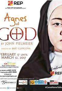 https://en.wikipedia.org/wiki/Agnes_of_God