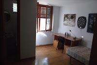 chalet en venta masia gaeta borriol dormitorio1