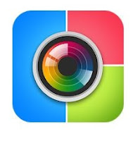 photo-editor-collage-maker-apk-v1 0-for-android-free-download