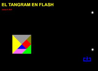 http://www.xtec.cat/~jbuil/tangram/