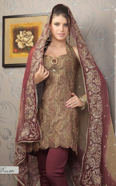 Latest saree 2013: Best Salwar kameez designer |Latest Bollywood Salwar Kameez Designs 2013