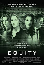 Equity Movie Download HD Full Free 2016 720p Bluray thumbnail