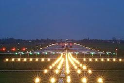 10 Bandara Terbesar dan Terbaik di Indonesia