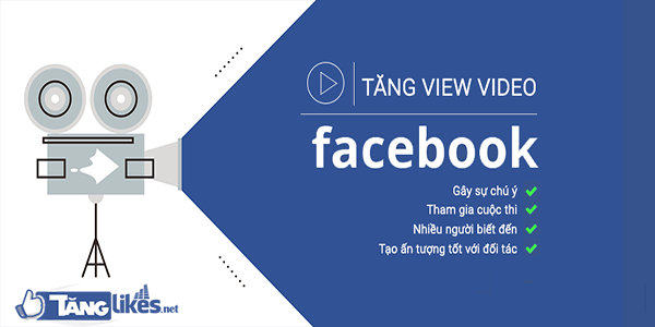 tang view facebook