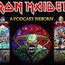 The Maiden Fan Podcast: A Podcast Reborn