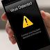 Antivirus Terbaik di Smartphone Agar Aman Dari Virus