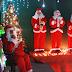 Natal Iluminado 2018 começou na sexta-feira; fique atento à programação