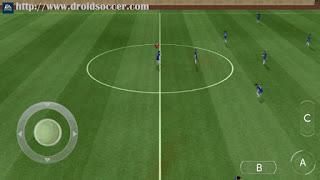 Download Dream League Soccer 2019 Mod